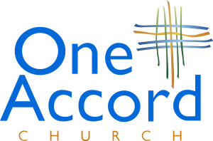 one_accord_church_logo